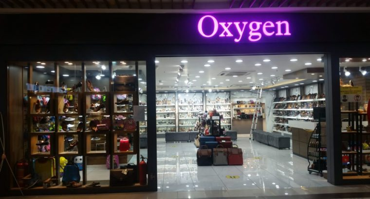 Buy Online Shoes in Islamabad – Oxygen Shoes