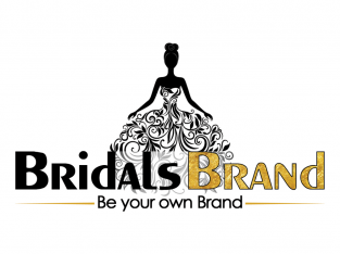 Unlimited Bridal Collection Shop