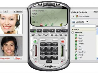 Best Voip & DID Numbers Provider In Pakistan