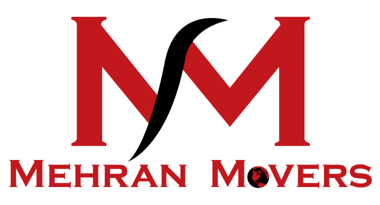 Packers & Movers – Mehran Movers in Karachi, PK