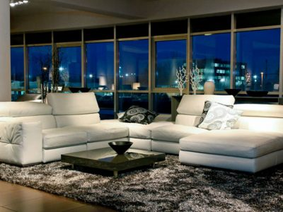 Carpet & Sofa Bright – Your Trusted Carpet Cleaning Company in Karachi