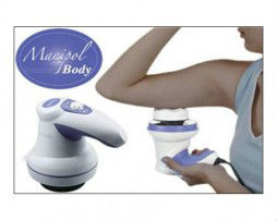 Best Sale Offer Body Massager Cum Fat Burner In Pakistan