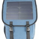 Solar Backpack for Laptop (New)