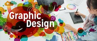 Leading Pakistani Graphic Designer Hakpro