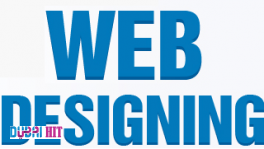 Website Designing in Dubai