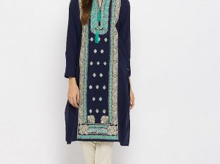 Order Women Fashion Clothes Online in Pakistan