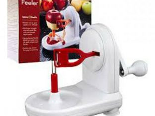 Buy Online Apple Peeler (GM)