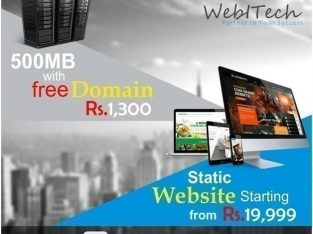 Cheap web hosting in Pakistan