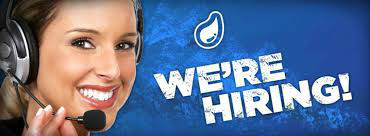 CALL CENTRE BPO AGENTS REQUIRED (walk in interview)