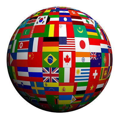 Visit Visa Requirements For Any Country.